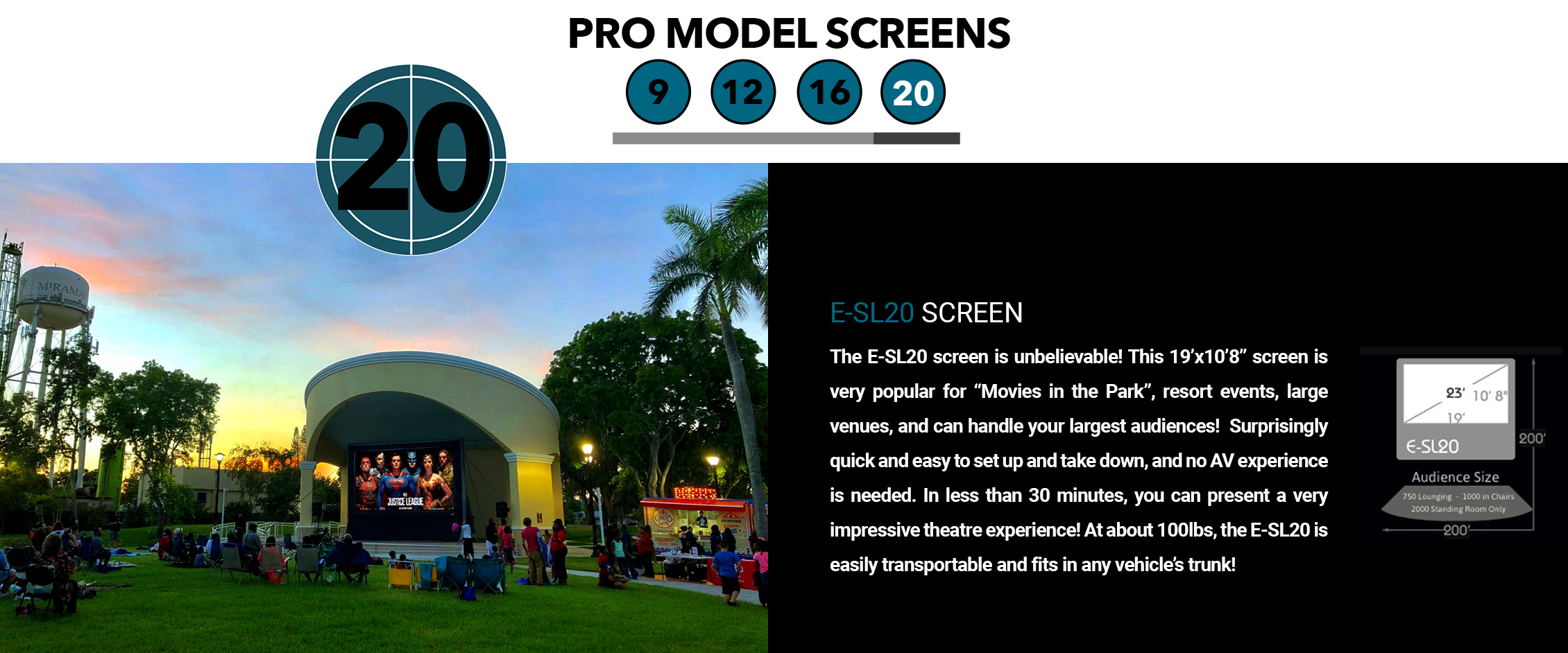 PRO MODEL SCREENS 9.jpg