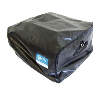 Heavy-Duty Screen Carry Bag for E-SL16 or E-SLP16