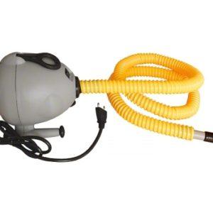 110v PRO Screen Air Pump