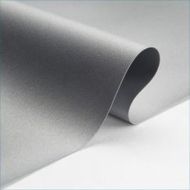 E12 – 3D Passive Vinyl Silver Front Projection Surface for E-SL12