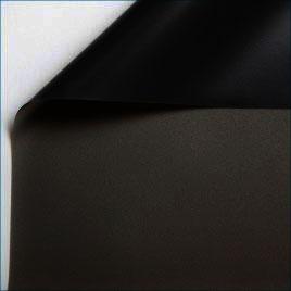 E12 Vinyl Rear Projection Black Surface for E-SL12 PRO