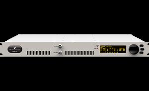 Robust Certified FM Transmitter
