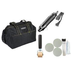 PREMIER Patch Repair Kit Set