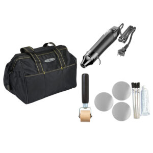 PRO Patch Repair Kit Set
